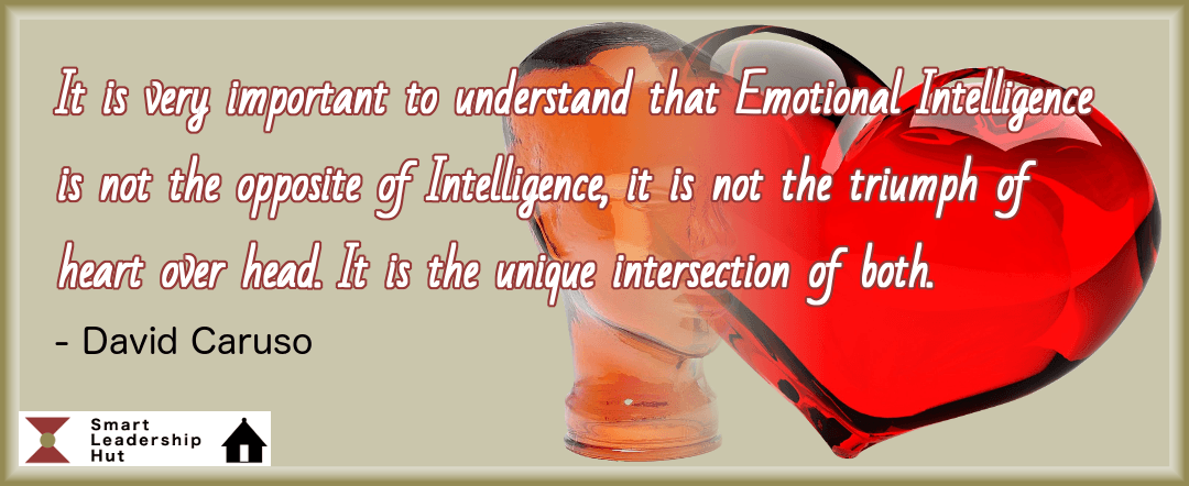 Emotional Intelligence Quotes 3