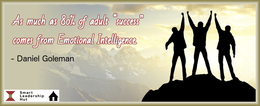 Emotional Intelligence Quotes 4