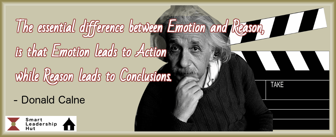 Emotional Intelligence Quotes 7