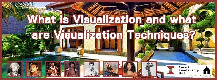 Creative Visualization Techniques Featured_Image_1