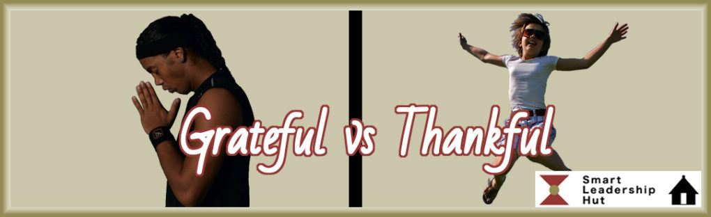 Grateful vs Thankful - Featured_Image