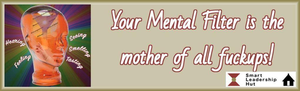 Mental Filter