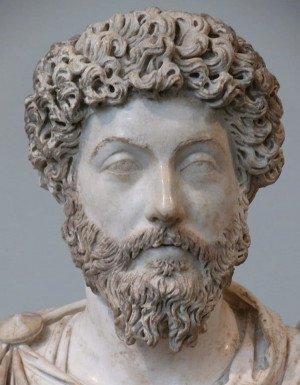 Paradox of Life - Marcus Aurelius